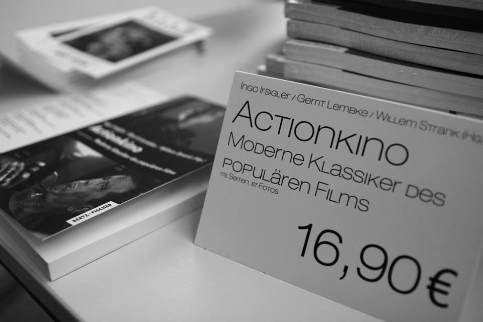 actionbuch