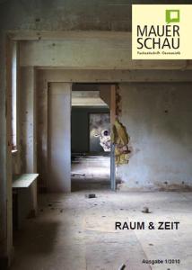 buchcover_mauerschau
