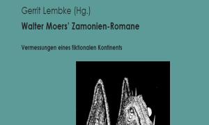 cover_moers_klen