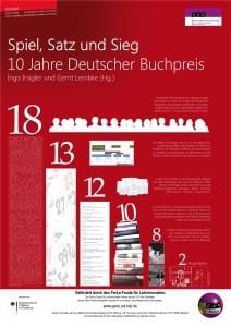 Der Deutsche Buchpreis (2014)