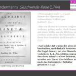 HP_Mondreisen-2_Lembke