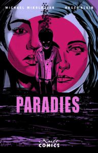 Paradies_cover-193x300