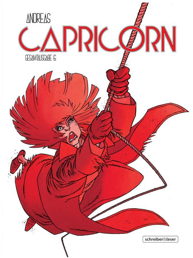 capricorn6