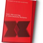 deutscherbuchpreis