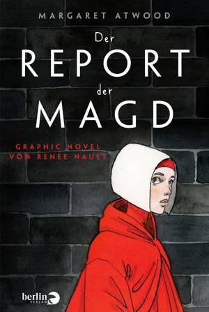 report-der-magd