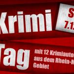 2019_Krimitag_Plakat