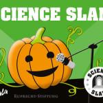 Science-Ludwigsburg-Bildschirm-HG-1134x850-Feb2019.b5b7538ec6ebeef2ef0400f7d4dded63680