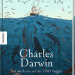 charles-darwin_3d_by4tuc