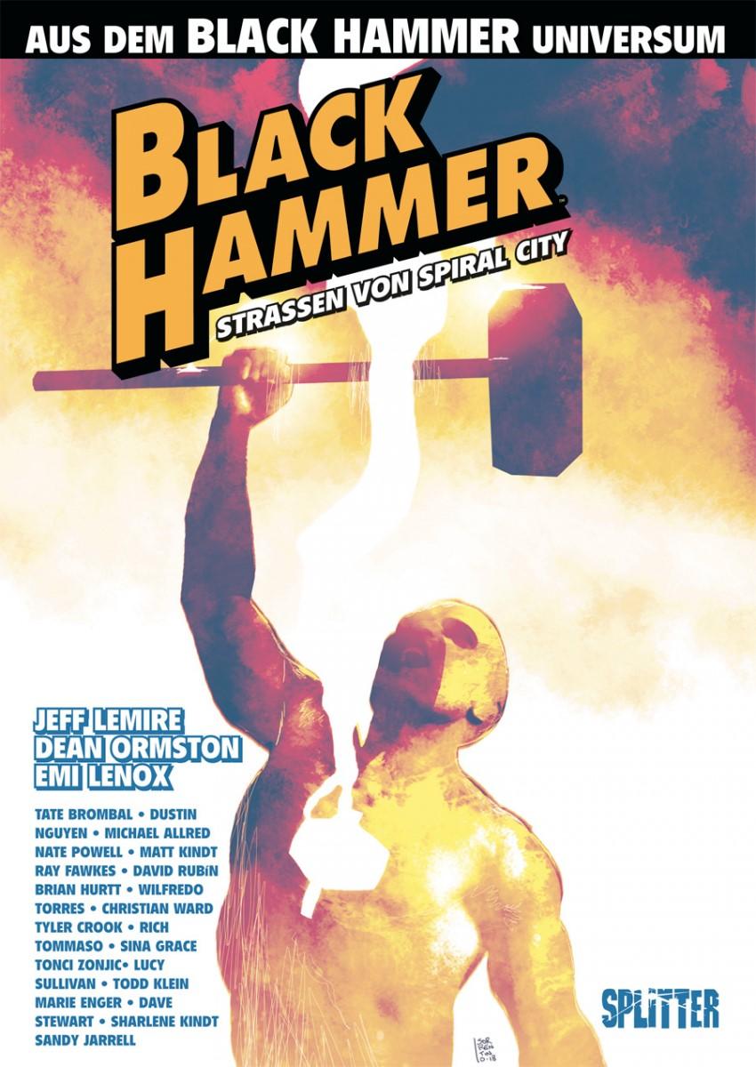 blackhammerspiral