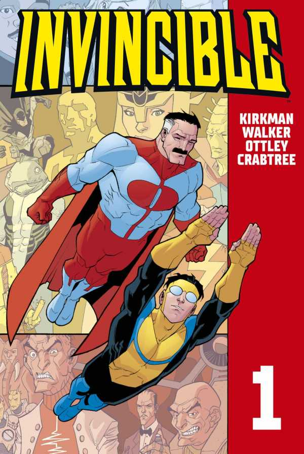 invincible1_rgb-6d66fb7f