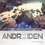 Androiden_06_lp_Cover_900px-1-216x300