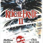 Reiche-Ernte-2-cover-207x300