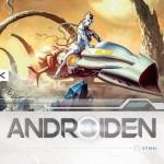 androiden_synn