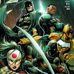 batman-und-die-outsiders-cover