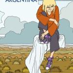 argentina_titel