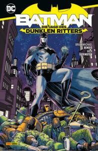 batman-die-jagd-des-dunklen-ritters-cover-ddcpb163-196x300
