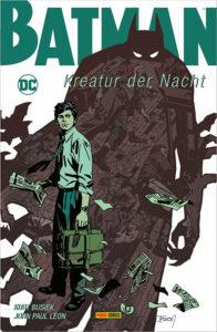batman-kreatur-der-nacht-cover-ddcpb141iFz0chM78KqfT-196x300