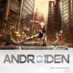 Androiden_07_lp_Cover_900px