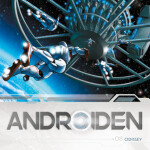 Androiden_08_lp_Cover_900px
