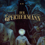 Speichermann_lp_Cover_900px