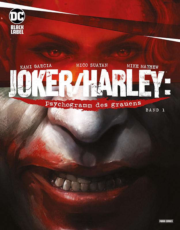 joker-harley-psychogramm-des-grauens-1-cover-dblack014