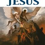 millar_jesus