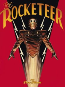 rocketeer-224x300